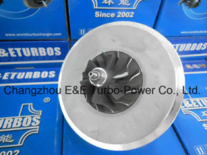 Gt2359V 703891-0031 Turbo Cartridge/Chra for Turbo 711017-0001 pictures & photos