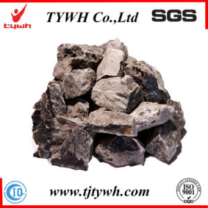 80-120mm Calcium Carbide with Good Price pictures & photos