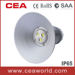 210W LED High Bay Light with SAA UL Certificate pictures & photos