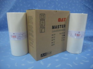 New Compatible Rn A4 Master Roll pictures & photos