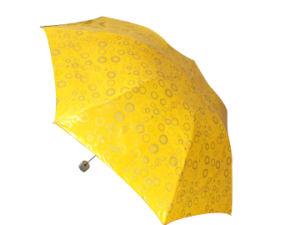 Super Mini 5 Folding Umbrella (BR-FU-58) pictures & photos