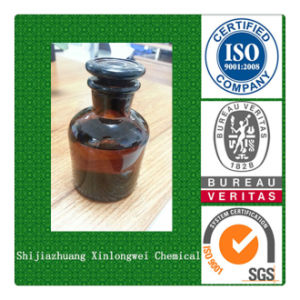 Nitric Acid Price From China ISO Manufactory pictures & photos