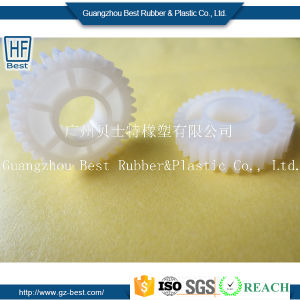 Glassfiber Filled PA6, PA66, Nylon, PA Automotive Part