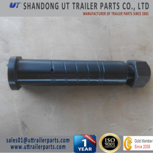 Equalizer Pin BPW Suspension Parts for Trailer and Truck pictures & photos