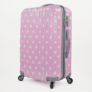 Luggage Sets, Luggage Trolley, Suitcase, Trolley Case
