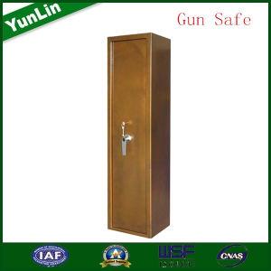 Gun Cabinet Sale Well in Ebay (YLGS-C-6gun)