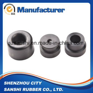 Dust Proof Mechanical Seal Rubber Plug pictures & photos