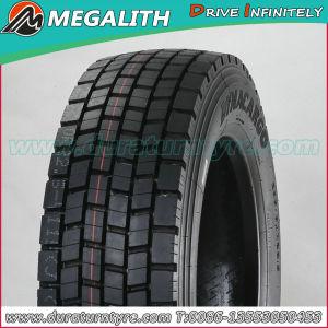 China Origin High Quality Llantas Truck Tire (315/80R22.5) (315/70R22.5) pictures & photos