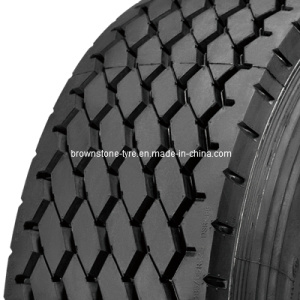 Truck Tyre, Radial Bus Tyre, TBR Tyres for Truck. pictures & photos