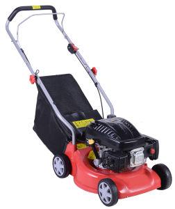 Gasoline Lawn Mower Tk1p60f-16-H-a-U pictures & photos