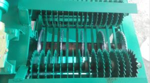 120-300mm Automaitc Wood Log Cross Cut Saw pictures & photos