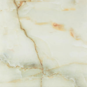 Super Glossy Glass Porcelain Tile / Crystallized Glass Panel (PV8B019) pictures & photos