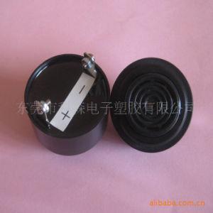 Active Buzzers Piezoelectric Type Waterproof Type Buzzer pictures & photos