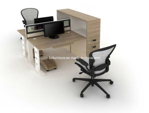 Office Partition (FP066C-16-2)