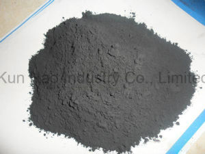 High Aluminate Refractory Cement for Bulk Refractories