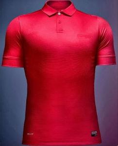 New 2014 National Team Football Shirt Kits (E001)