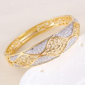 Wholesale Fashion Costume Jewelry Bangle Bracelet pictures & photos