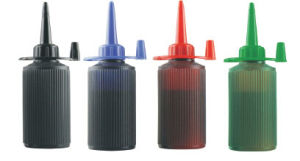 Marker Pen Ink for Whiteboard 20ml pictures & photos