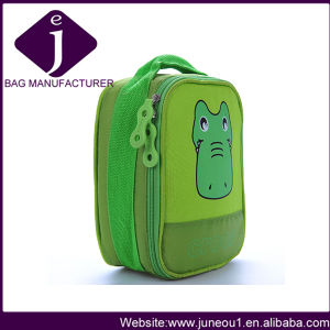 Cooler Bag- Cl006