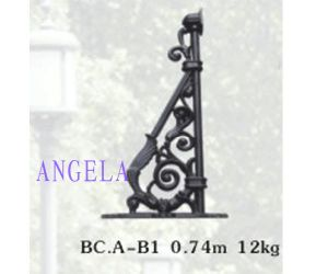 Light Pole Arm pictures & photos