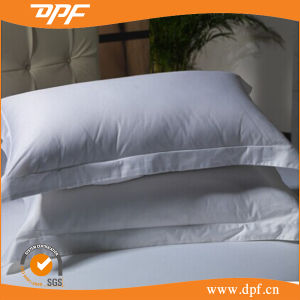 The Best Sale Cheapest Price Pillow for Hotel Use (DPF061062) pictures & photos