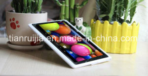 Newest Dual Core 3G Tablet PC 7inch Android pictures & photos