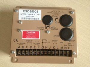 Generator Module ESD5500e ESD5111 ESD5111A ESD5522e ESD5520e ESD5220 ESD5221 ESD5550e ESD5330 S6700e S6700h