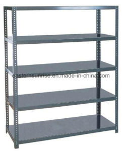Warehouse Racking Supermarket Rack Display Shelving/Shelf pictures & photos