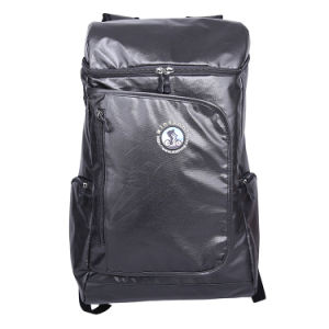 Fashion Trend Laptop Backpack Bag with High Quality and Nice Fabric - Gz1657