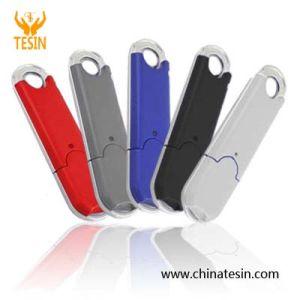 8GB Plastic USB Stick