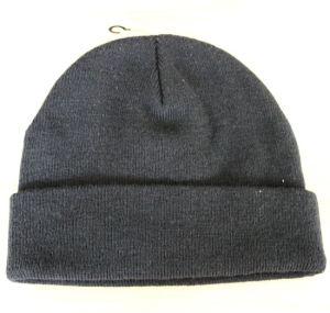 Custom Dobby Warm Wool Beanie Hat