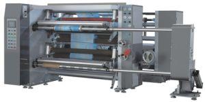 High-Speed Paper Slitter Rewinder (QDFJ) pictures & photos