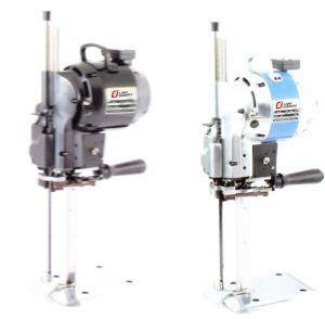 Round Cutting Machine (LD-T SERIES)