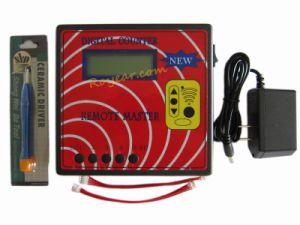 Upgrate Version Remote Duplicator Machine, Locksmiths Tool