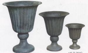 Planting Vase pictures & photos