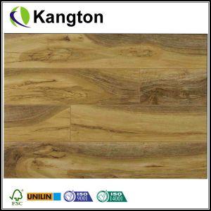 8.3mm Laminate Flooring Squares (laminated flooring) pictures & photos