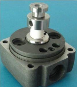 Diesel Ve Head Rotor 146402-3820, 146400-2220 pictures & photos