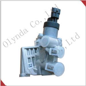 F 00b C80 045 Control Buock Bosch (04296846/04298582/02113724)