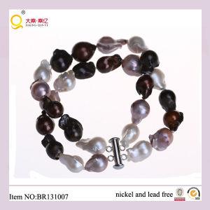 2013 Fashion Bracelet Promotion Gift (BR131007) pictures & photos