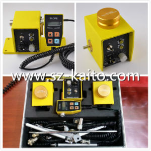 Volvo Paver Leveling System G176 Sonic Sensor pictures & photos