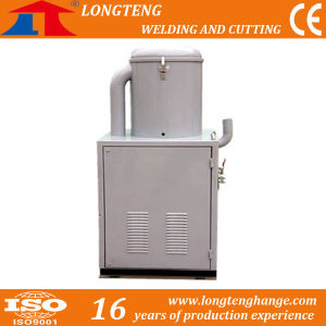 Cutting Machine Parts Welding Flux Recycling Machine for Welding Machine pictures & photos