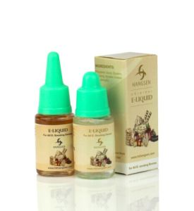 E Liquid for E Cig, Elcectronic Cigarette Liquid pictures & photos