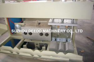 Double Heating Oven Pipe Expanding Machine pictures & photos