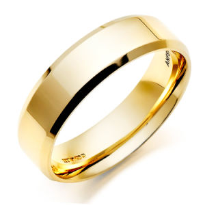 Gold Wedding Rings For Men China Gold Wedding Ring For Men China Rings Finger Rings
