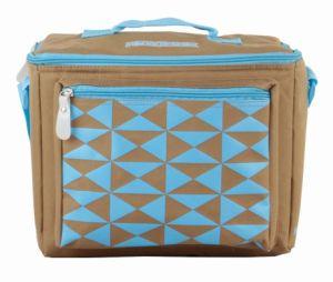 Cooler Bag (YLD1210-8)