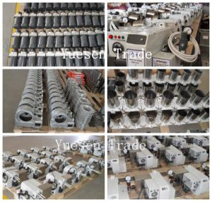 60kw Boiler Stove Heating Multi Waste Oil Burner for Sale pictures & photos