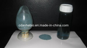 Amino Acid Chelated Copper Organic Fertilizer pictures & photos