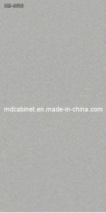Kitchen Cabinet Door From Wooden High Glossy UV MDF Board pictures & photos