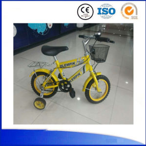 High Quality Children Girl Boy Bike Bicycle pictures & photos