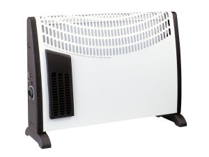2000W Freestanding Home Electric Convector Home Heater